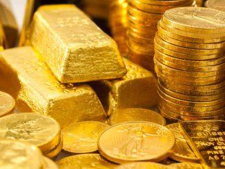 Perchè investire in oro non conviene?